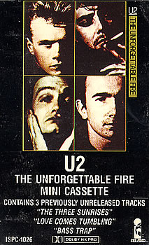 u2-the-unforgettable-85520.jpg