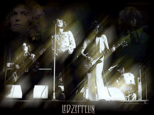 led-zeppelin-photo