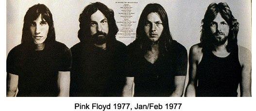 pink_floyd_19772