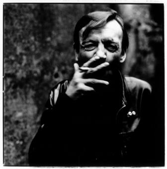 mark-e-smith-2005-photo