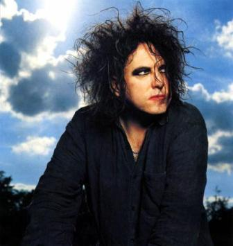robertsmith04againstsky