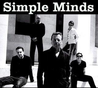 simple-minds-2003-07-22-liverpool-uk