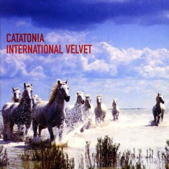 catatonia_international_velvet_front