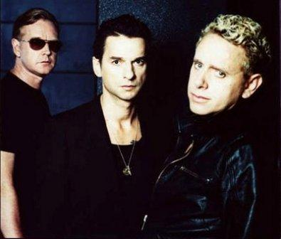 depeche_mode_2009_a1