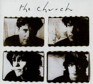 thechurch-starfish