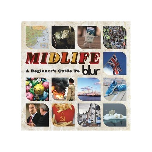 000-blur-midlife_a_beginners_guide_to_blur-advance-2cd-2009-front