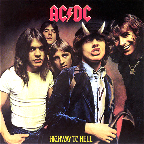 highway_to_hell-large1