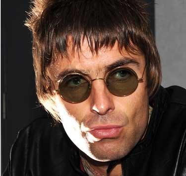 SUN0827E-Oasis Liam 1.jpg