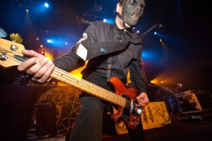 Paul_Gray_of_Slipknot_in_2005