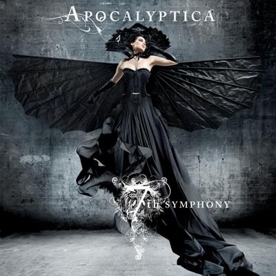 Apocalyptica_-_7th_Symphony